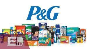 Công ty TNHH TMTH Tuấn Việt – CN Nghệ An là nhà phân phối độc quyền của P&G tuyển dụng