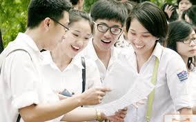 Điểm trúng tuyển các ngành trường ĐH Công nghiệp Vinh năm 2018